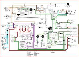house wiring diagram ex les wiring diagram mega wiring diagram furthermore factory layout ex les on uk house wiring house wiring diagram ex les