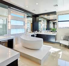 Bathroom Design Studio Awesome Decorating Design