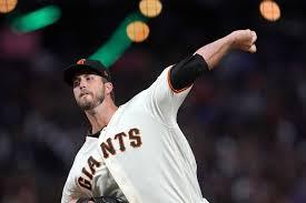 Sf Giants Depth Chart Brewers Trade Mauricio Dubon To San Francisco Giants For