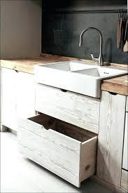 best kitchen cabinet liners best kitchen drawer liner full size of shelf paper best kitchen cabinet best kitchen cabinet liners