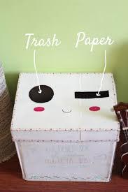 Resultado de imagen de diy reciclaje