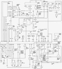 ford focus mk2 2 5 ph8m5t full wiring diagram service manual inside free ford wiring diagrams online at Free Ford Wiring Diagrams