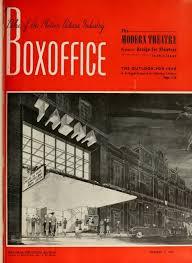 Boxoffice January 03 1948