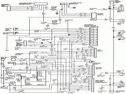 350 chevy engine wiring diagram wiring diagram simonand wiring diagram for 1989 chevy silverado 1500 at 1990 Chevy Pickup Wiring Diagram