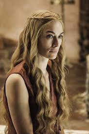 Game Of Thrones Star Lena Headey Is Pregnant Cersei lannister.