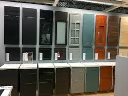 kitchen renovation ikea inspiration cabinets counter tops ikea cabinets colors