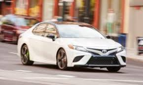 2018 toyota 0 60. perfect toyota 2018 toyota camry xse v6 060 review  on toyota 0 60