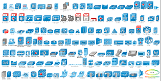 cisco network diagrams   cisco network topology  cisco icons    cisco products additional symbols  wireless transport  wireless location appliance  wireless connectivity  wireless