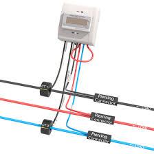 single phase meter wiring diagram boulderrail org 3 Wire Single Phase Wiring Diagram 3 prepossessing single phase meter wiring 3 wire single phase motor wiring diagram