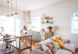 Designer In The House 2018 6 Renovation Tips For A Designer Finish On A Budget