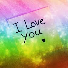 i love you wallpapers with quotes. Fine Love Download Inside I Love You Wallpapers With Quotes A