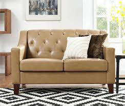 living room colors with brown couch. Pillows For Brown Couch Living Room Paint Colors With Sofa And Fancy Throw .