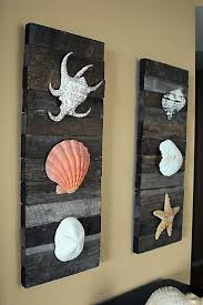 Small Picture 160 best Decorating with Beach Finds images on Pinterest Beach