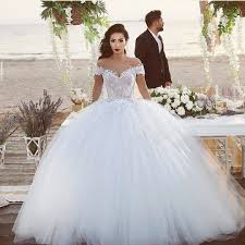 most beautiful wedding dresses google search say yes to the
