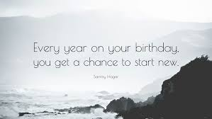 Zitate Geburtstag Englisch Weisheit Sammy Hagar Zitate Zum