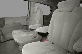 2016 kia sedona minivan van lx front wheel drive passenger van interior back seats