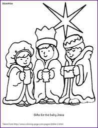 Small Picture 77 best Wisemen images on Pinterest Sunday school crafts Sunday