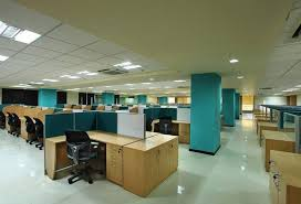 corporate office interior design ideas. An Important Part Of Your Corporate Offices Are The Commercial Interior Design Ideas Office