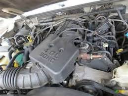 similiar 98 ford ranger 3 0 engine keywords ford ranger 4 0 v6 engine diagram image wiring diagram engine
