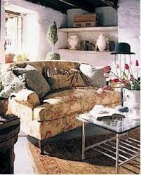 country cottage furniture. Country Cottage Furniture And Country