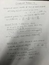 compound prolity notes jpg