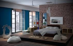 Interior Design Schools Mn Ideas Simple Decorating