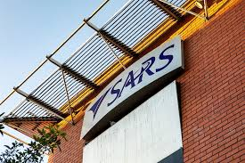 What is sars special power of attorney (sppoa)? Sars Official To Finally Serve Sentence For Vat Fraud After 8 Years On The Run News24