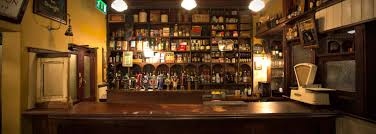 bar interiors design. Angela Murphy Design Associates Bar Interiors