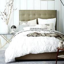 white duvet covers on white ruffle duvet cover target white duvet cover queen