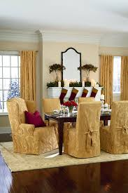 Slipcovers Living Room Chairs Sure Fit Slipcovers