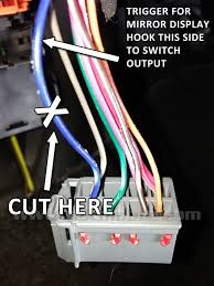 2005 chevy silverado 1500 radio wiring harness wirdig wiring diagram for 2003 gmc sierra 1500 get image about wiring