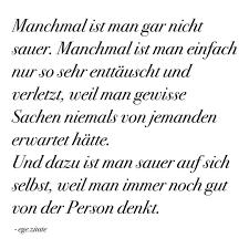 Instagram Story By Zitate Und Sprüche Egezitate Storgram