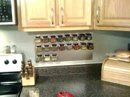 cool under kitchen cabinet shelf under cabinet storage under kitchen cabinet storage ideas under cabinet storage
