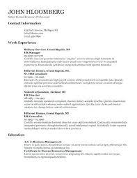 Google Resume Templates Free Impressive Google Docs Resume Template Free Copy And Paste Templates Luxury Of
