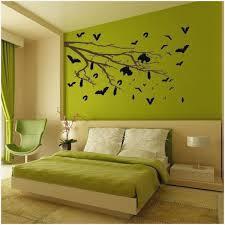 Wir zeigen ihnen 14 gesunde zimmerpflanzen, die für das schlafzimmer geeignet sind. Schlafzimmer In Grun Gelbikea Schlafzimmer Traumhaus Dekoration Kglqqqnjl7