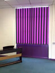 Purple Curtains For Living Room Dining Room Img Home Design Lizten