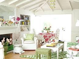 country beach style bedroom decor idea. Beach Cottage Style Home Decor Bedroom Country Idea A