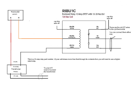 wiring a cube relay explore wiring diagram on the net • low voltage relay wiring diagram wiring diagrams best rh 43 e v e l y n de cube 8 pin relay