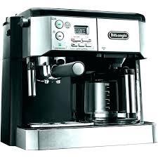 keurig plumbed coffee maker in line coffee maker coffee maker with water  line filter in line