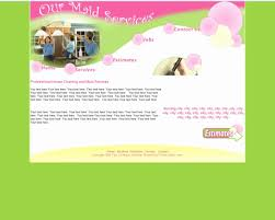 home cleaning business plan best of cleaning business plan pdf domestic uk sample home free house
