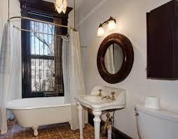 Period Bathroom Accessories Victorian Bathroom A Quick History Of The Bathroom Brownstoner