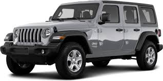 3625 2018 jeep wrangler unlimited