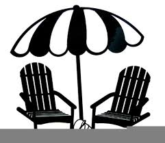 adirondack chairs clipart. Simple Adirondack Download This Image As And Adirondack Chairs Clipart I
