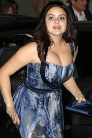 ariel winter | Bullet Proof | Ariel Winter | Pinterest | Ariel ...