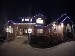 christmas home lighting. Project Video Thumbnail Christmas Home Lighting