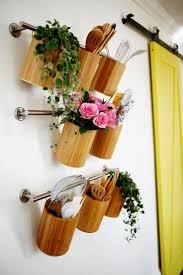 Kitchen Utensil Holder 17 Best Ideas About Kitchen Utensil Holder On Pinterest Kitchen