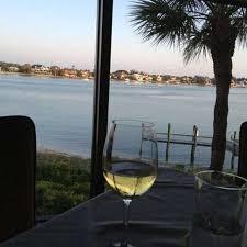 Happy Hour At The Chart House Longboat Key Fl Chart House Longboat Key 201 Gulf Of Mexico Dr