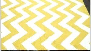 runner rug urban outfitters chevron rug chevron area rugs s grey and white chevron rug urban outfitters pink chevron rug target furniture s in hickory