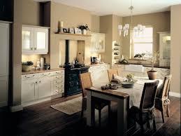 splendid kitchen furniture design ideas. Classy Splendid Minimalist Kitchen Interior Decor On Home Ideas With Furniture Design T