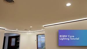 concealed lighting ideas. Cove Lighting Ideas. How To Install Wallpaper Ideas N Concealed T